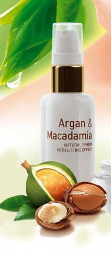 argan and macadamia serum.jpg